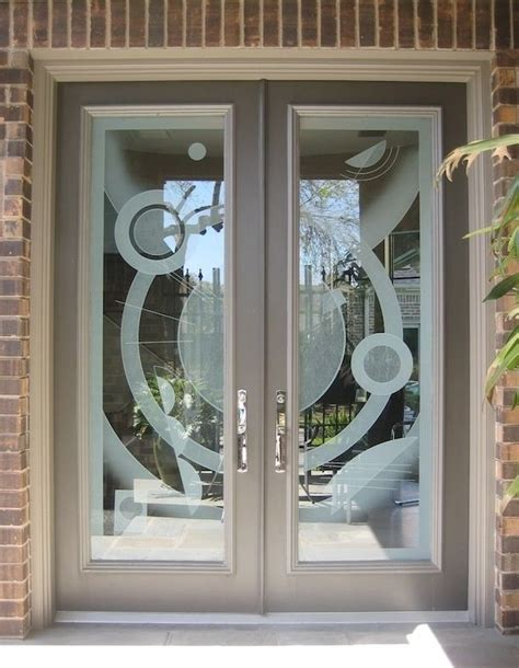 Residential Front Doors Crafted Residential Front Entry Doors By Abbott