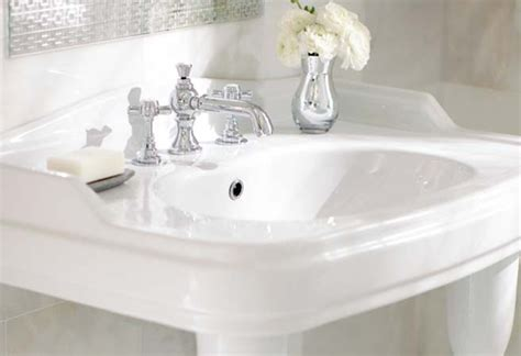 sink in bathroom buying guide bathroom sinks at the home depot