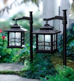 solar panels for garden lights best energy efficient solar powered porch light
