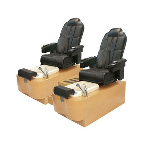 pipeless pedicure chair used pedicure spa chair pedicure chairs pedicure spas
