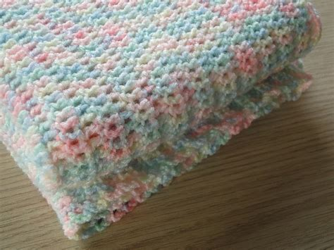 simple pattern to crochet a baby blanket free pattern lovely soft and insanely easy crochet baby