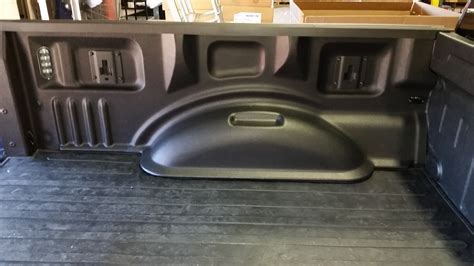 boat salvage yard cleveland ohio 2018 ford f250 bed mat 2017 2018 2019 ford price