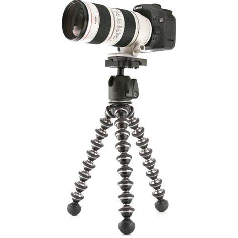 Gorillapod Tripod Mini Mini Holder U home osfoura photography equipments dubai uae