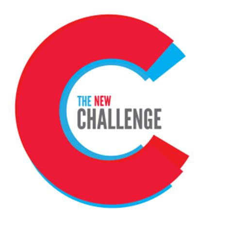 the new challenge new challenge symposium wednesday march 4 school