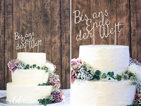 Hochzeitstorte Nebeneinander by Romantische Hochzeit Im Travel Look Ich Liebe Deko
