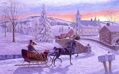 christmas wallpaper old fashioned old fashioned christmas wallpapers