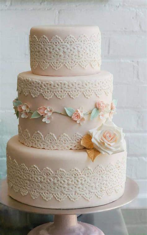 111 best images about dort sova on Pinterest   Owl cakes