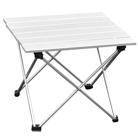 Folding Cing Table And Chairs by Portable Foldable Folding Table Desk Furniture Outdoor