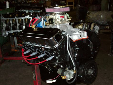 remanufactured homes motorhome remanufactured engines upcomingcarshq com