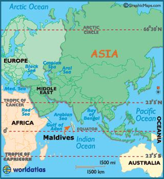 maldives world map maldives map geography of maldives map of maldives
