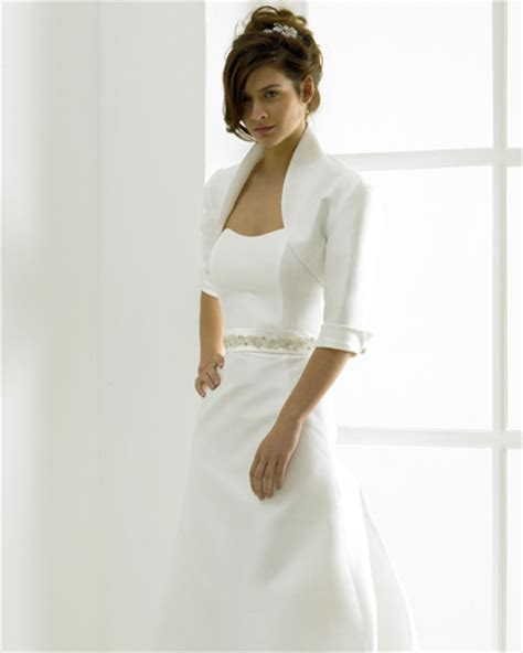 Winter Wedding Dresses Uk by Wonderful Winter Dresses Hitched Co Uk