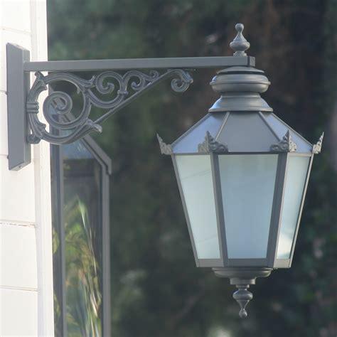 berliner leuchten modell leuchten berliner au 223 enleuchten im schinkelstil