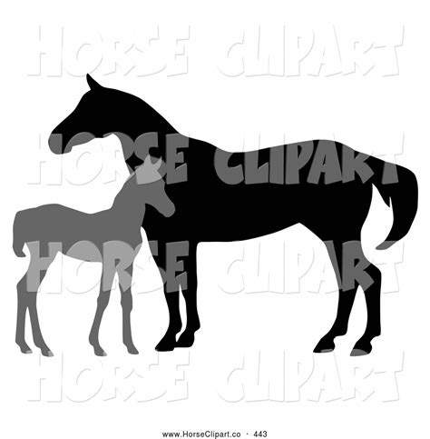 clipart mare clipart new stock designs by some of the