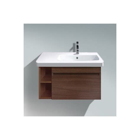 duravit bathroom furniture uk duravit durastyle wall hung vanity unit 730mm