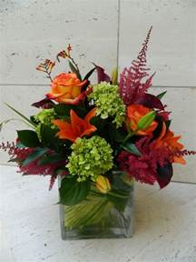 fall floral arrangements best 25 fall floral arrangements ideas on pinterest