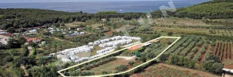 appartamenti rovigno vicino al mare vendesi agriturismo vicino al mare a rovigno