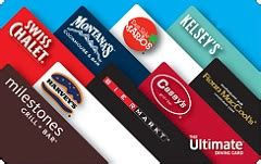 Swiss Chalet Gift Card Check Balance - check swiss chalet gift card balance gift card balance checks