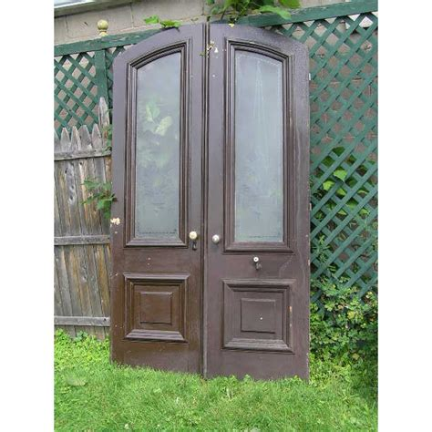 House Front Doors For Sale Antique Doors