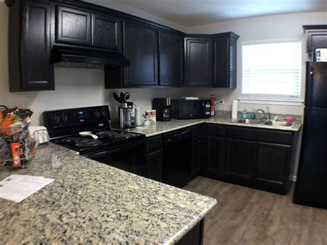 3 Bedroom Houses For Rent In Lake Charles La by Stunning Modern 2 Bedroom 2 5 Bath 511a Apartments For