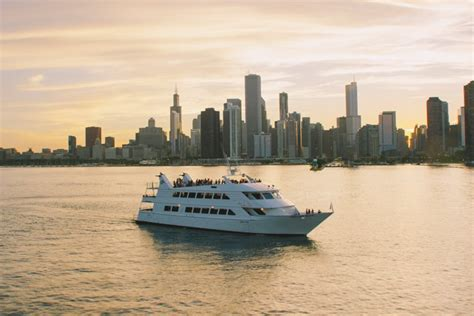 party boat rentals chicago il chicago il united states boat rentals charter boats