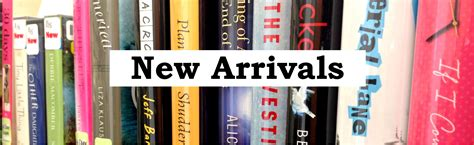 Book News by Mount Prospect Library New Books By Kevin Costner