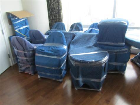 Need Help Moving One Of Furniture by Mudanzas Madrid Baratas Los Ni 241 Os En La Transici 243 N