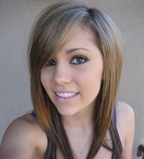 hairstyle 2 1 2 inch haircut emo girl hair cuts emo hairstyles 2011