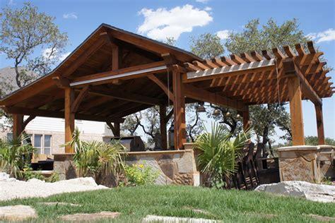 pavillon pergola pavilions on timber frames pavilion and pergolas