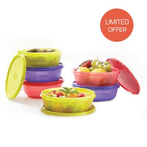 Tupperware Untuk Piknik peralatan makan dan minum piknik tupperware september 2016