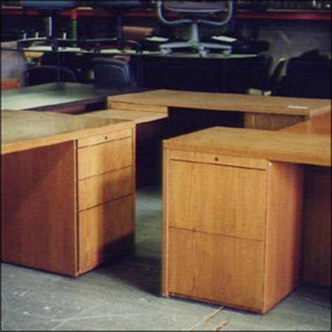 portland used office furniture office mart furniture liquidators new and used office furniture portland or