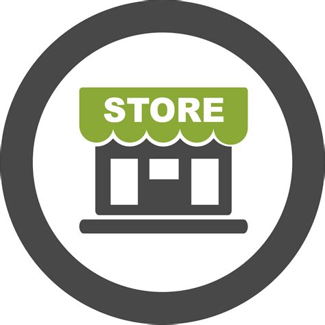 store locations store locations nutrition depot