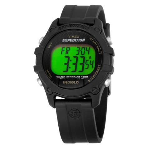 timex mens t49750 expedition digital watch625