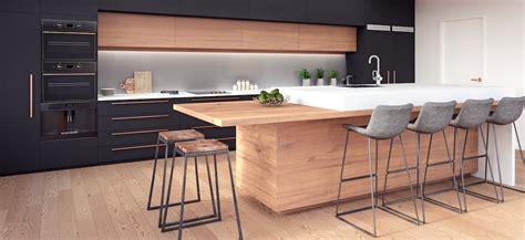 kitchen trends multi lighting