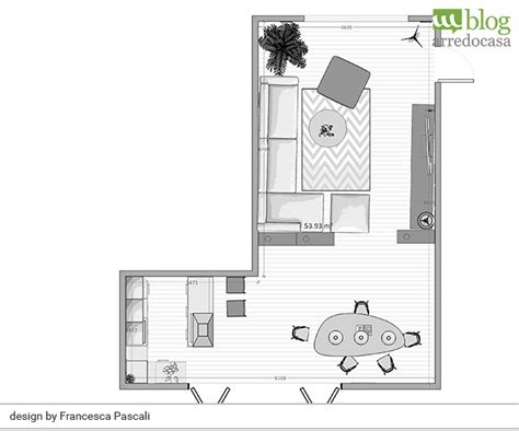 come arredare un soggiorno con angolo cottura come arredare un soggiorno piccolo con angolo cottura m