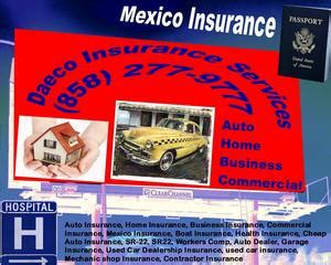 Auto Owners Insurance: Auto Insurance Quotes San Diego Ca
