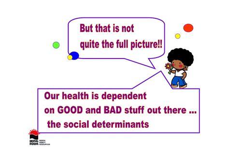 our health educators 171 social health association d7 journey to promote mental health a workshop for