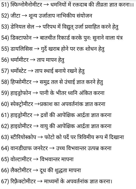 napoleon bonaparte biography pdf in hindi physics general science notes in hindi for competition exams