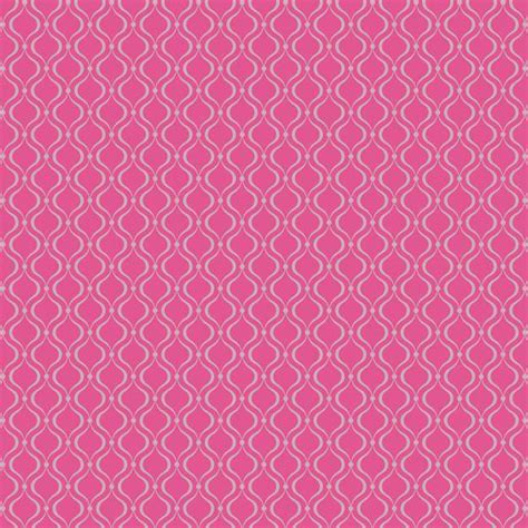 pink wallpaper for walls glitter trellis hot pink wallpaper