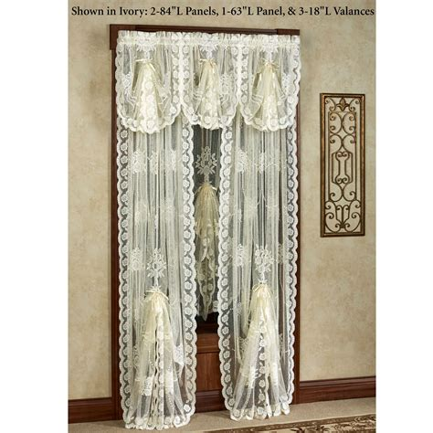 victorian window curtains victorian curtains window treatments 28 images