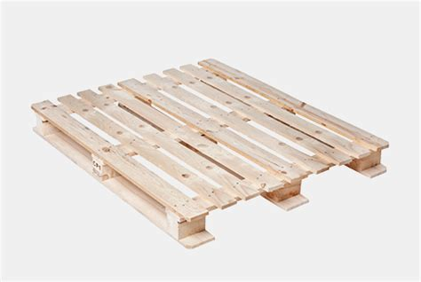 pedana pallet imballaggi in legno varesco legno
