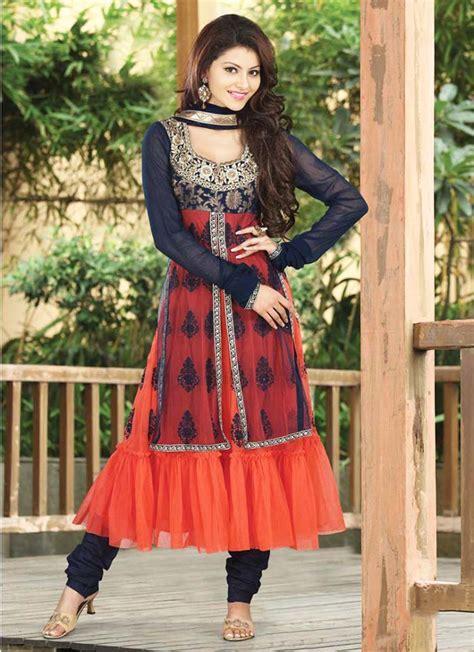 indian paksistani wear dresses 2016 stylo planet