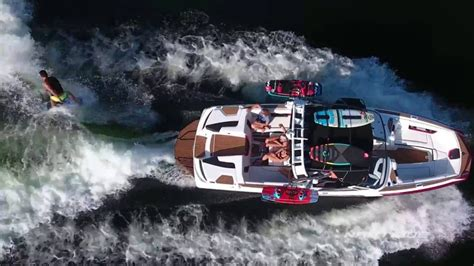 vip lake travis boat rentals austin boat rentals luxury boat rentals on lake travis