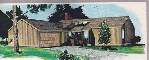 house plans better homes and gardens better homes and gardens house plans available for first time the iconic flansburgh