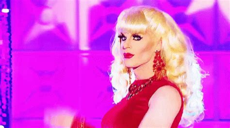 Why Was Detox Elminating Katya by Tv Time Rupaul S Drag Race S05e07 Rupaul Roast Tvshow