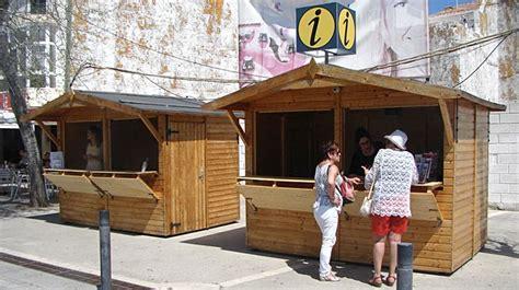 oficina de turismo menorca ma 243 lia l oficina de turisme de la esplanada esdiari