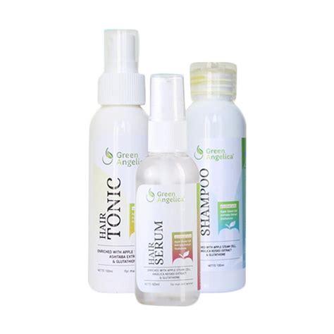 Paket Maximal Green Mengatasi Rambut Rontok Dan Botak 1 jual penumbuh rambut terlaris original dan bpom indonesia