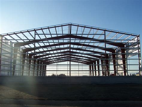 steel house home www jlmsteel com