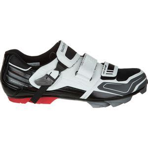 top mountain bike shoes best mountain bike shoes getting the most for your money