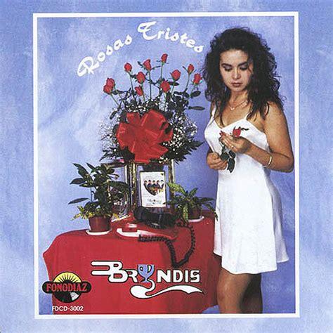 imagenes de rosas tristes grupo bryndis rosas tristes rosas tristes grupo brindis
