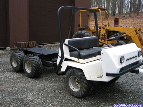 pug utv for sale pug 4x4 articulating vehicle for sale autos post